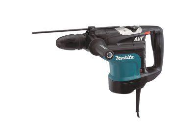 1 3/4″ Rotary Hammer Drill